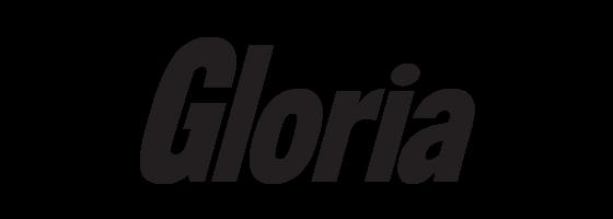 Gloria Glam - Croatia