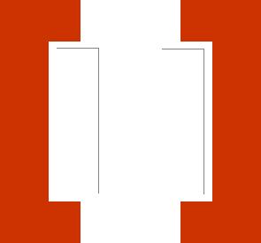 Hackingtons Logo Image