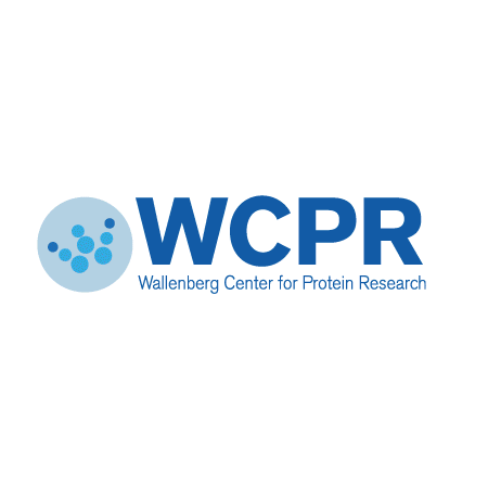 Wallenberg Center for Protein Research