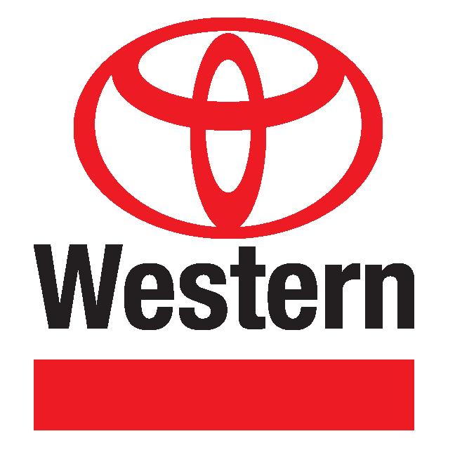 SConseiller Technique, Western Toyota