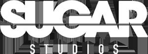 Sugar Studios