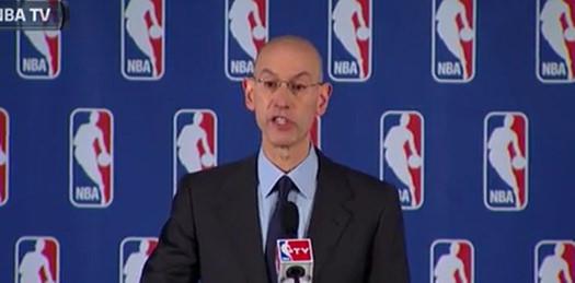 NBASilver.jpg