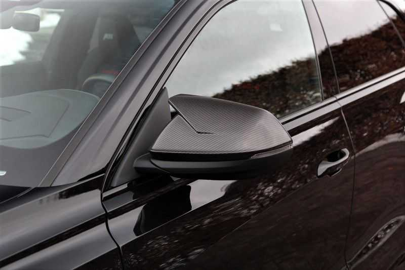 Audi RS Q8 -R ABT 1 OF 125 740PK DYNAMIC-PLUS+PANO.DAK afbeelding 18