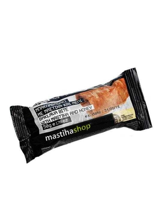 baklava-snack-with-honey-and-mastic-50g-mastihashop