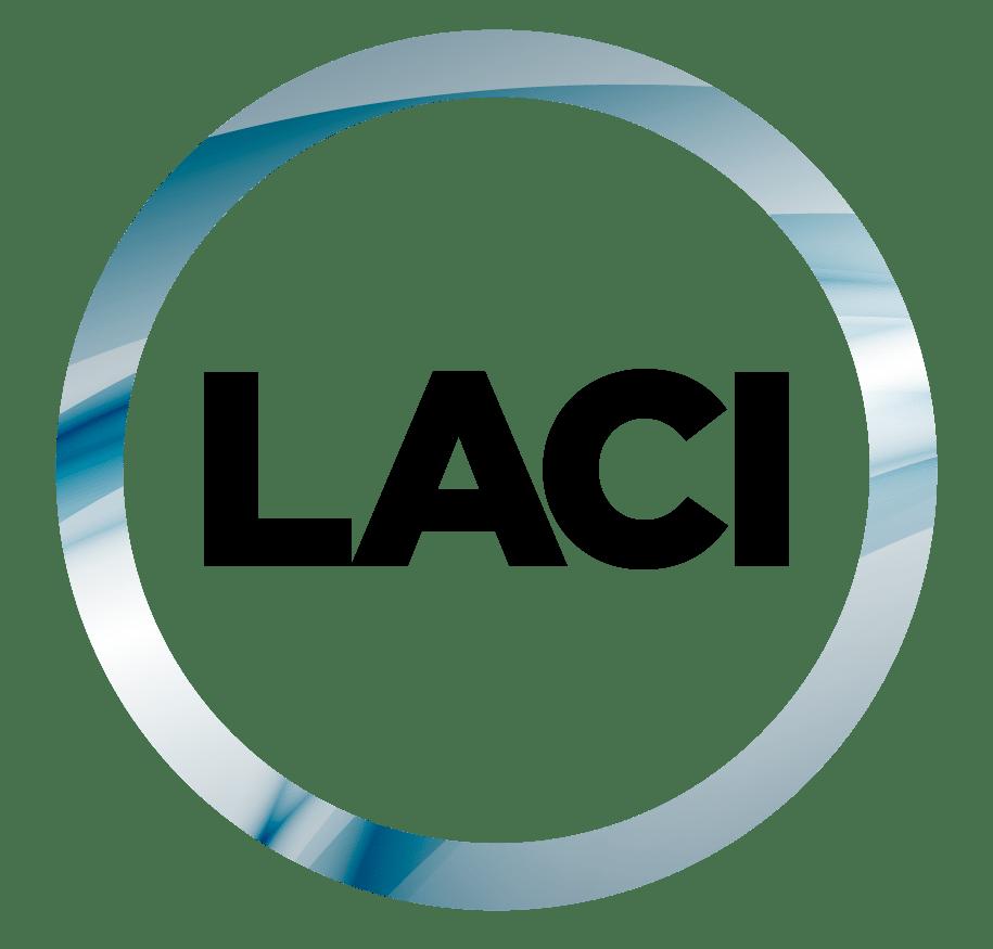 Los Angeles Cleantech Incubator