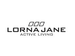 Lorna Jane.