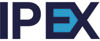IP Exchange Logo