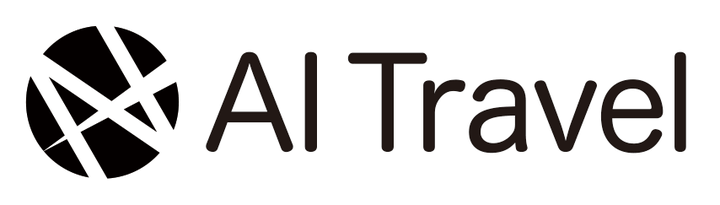 株式会社AIトラベルのアイコン
