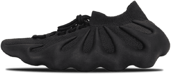 Adidas Yeezy 450 - Restock