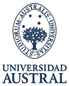 Universidadaustral