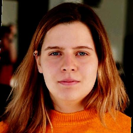 Nataliya Lazutkina