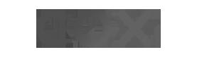 Cox-Logo-Grayscale-8