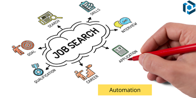 Cover image for Automate your job search with Parseur