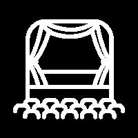 performing-arts-icon
