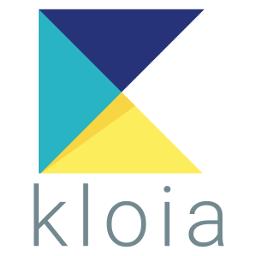 Kloia