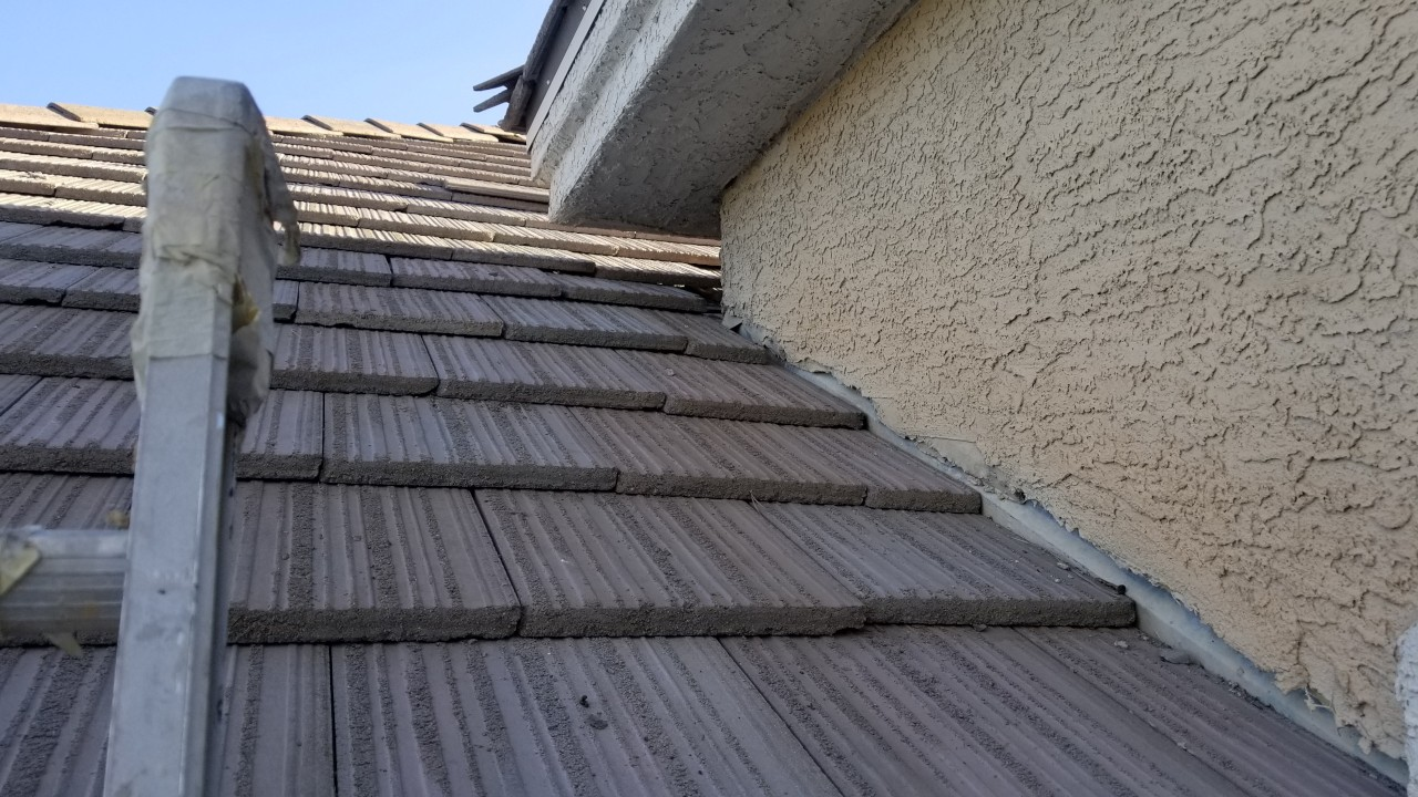 roofing-drainage-cracks-repairs--after-02