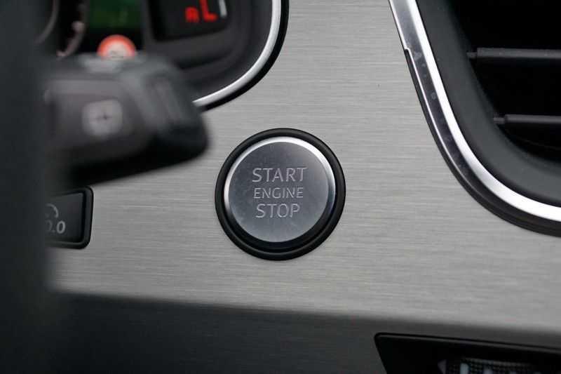 Audi Q7 3.0 TDI quattro Pro Line S S-Line / Head-Up / ACC / Side & Lane Assist / Sepang / 45dkm NAP! afbeelding 13