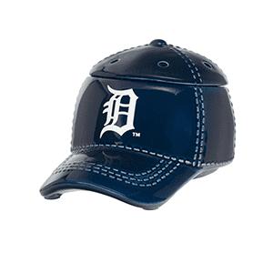 Detroit Baseball Warmer