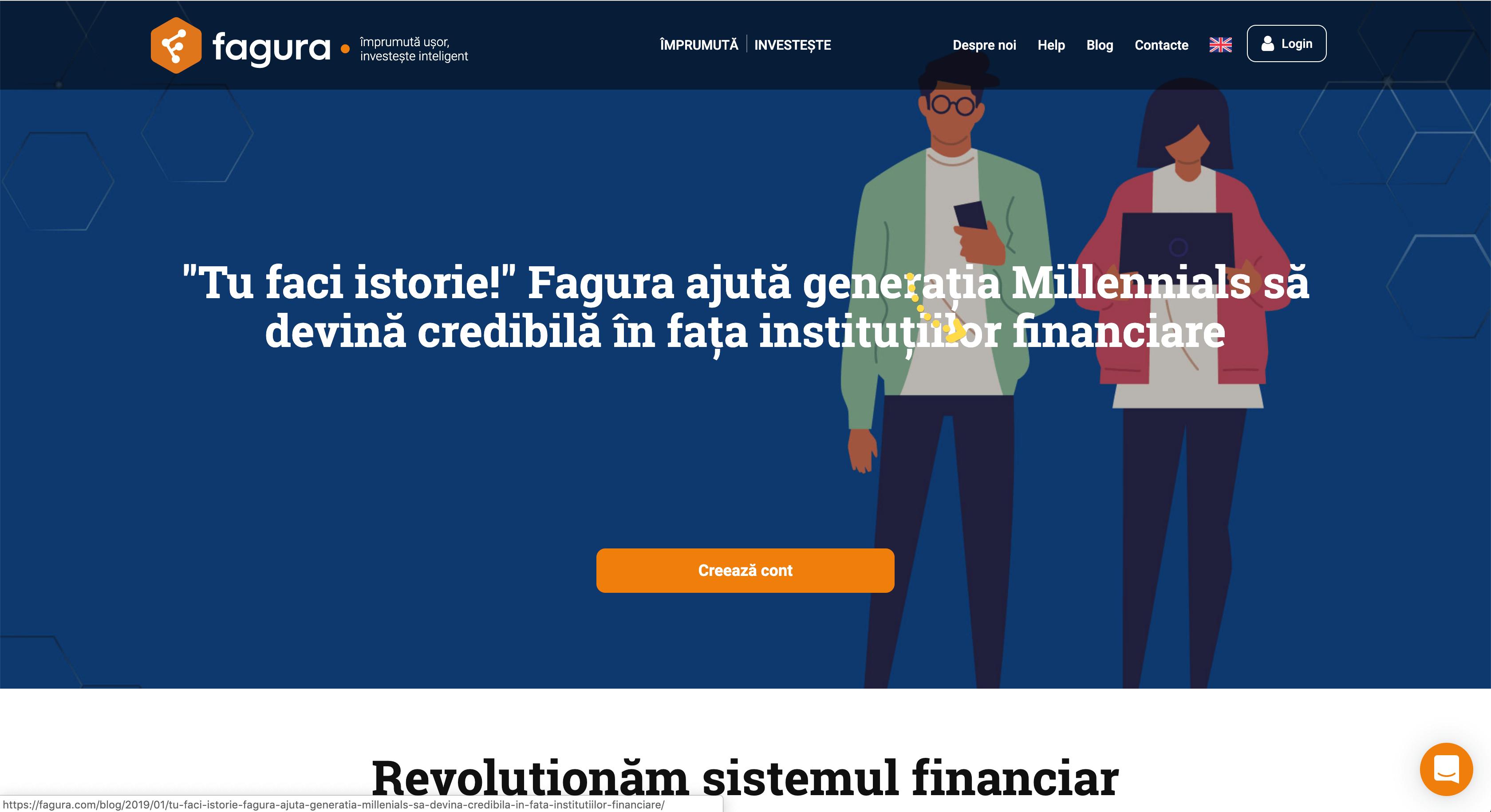 fagura.com