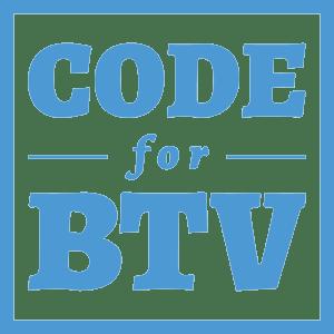 Code for BTV
