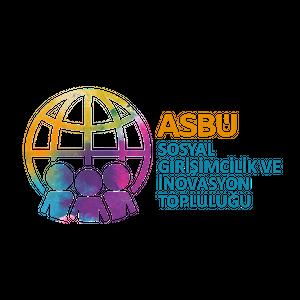 asbu-sosyal-girisimcilik-inovasyon