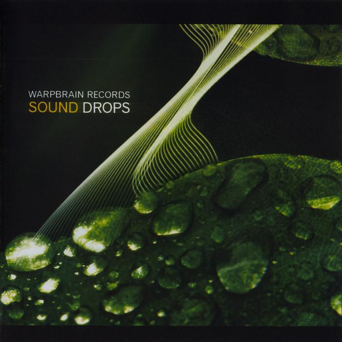 VA «Sound Drops»