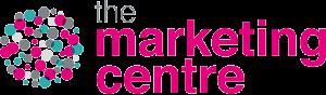 The Marketing Centre