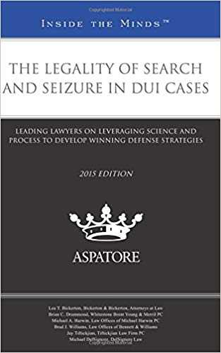 Legality-Search-Seizure-Cases-2015