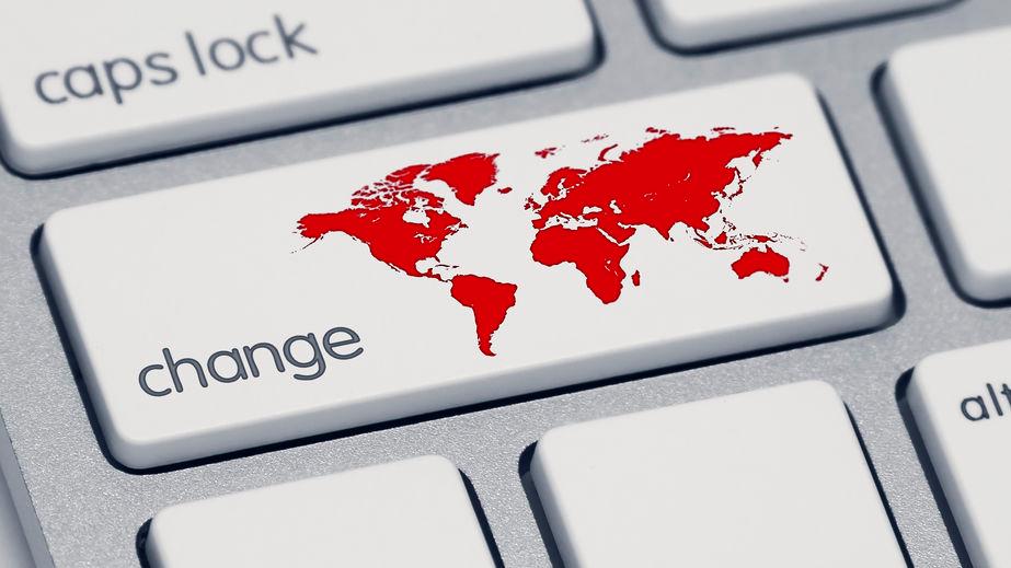 data science drive social impact