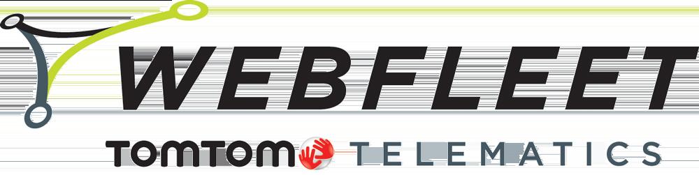 Tomtom webfleet logo@2x