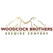 Woodcock Brothers Brewery