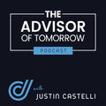 featured image thumbnail for post Advisor Collaboration On The ETF Prime Podcast
