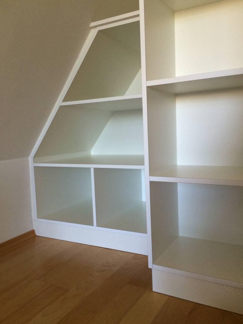 Sie brauchen ein passendes Möbelstück für Ihre Ecke? Dann kontaktieren Sie RUPPERTdesign.