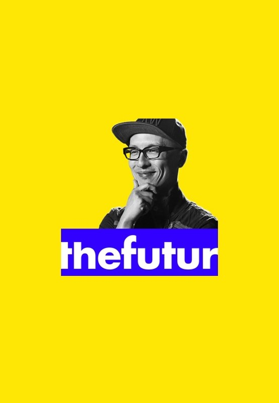 YouTube: Futur
