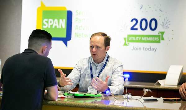 SPAN Community