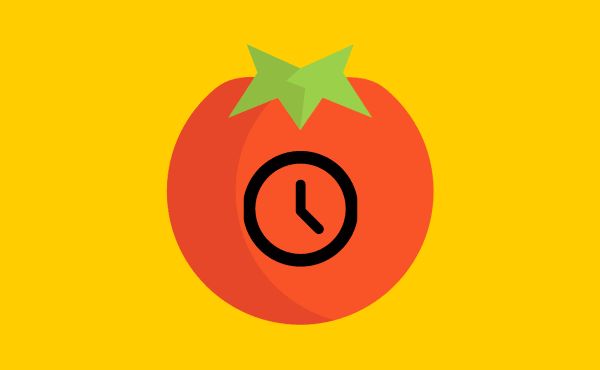 Create Pomodoro Clock in JavaScript Tutorial | freeCodeCamp