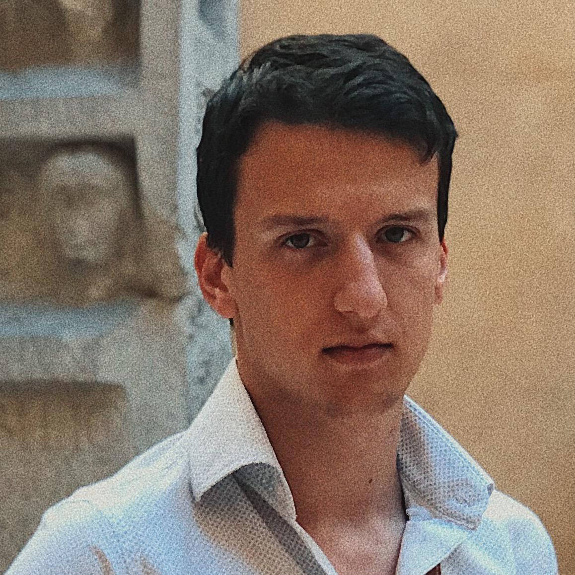Fedja Čelebić