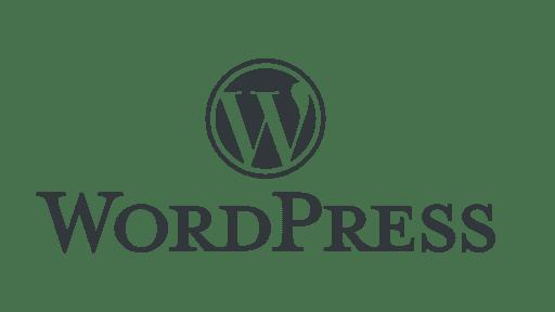 WordPressでネットショップを開設!おすすめテーマやプラグインを紹介のサムネイル