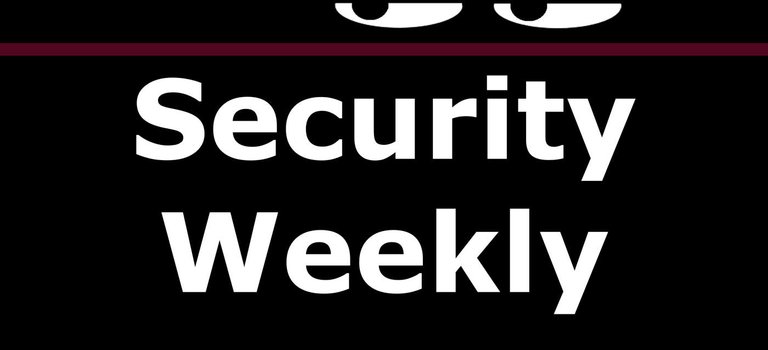 Image - StackRox on SecurityWeekly