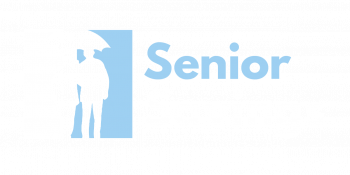 Senior Savings