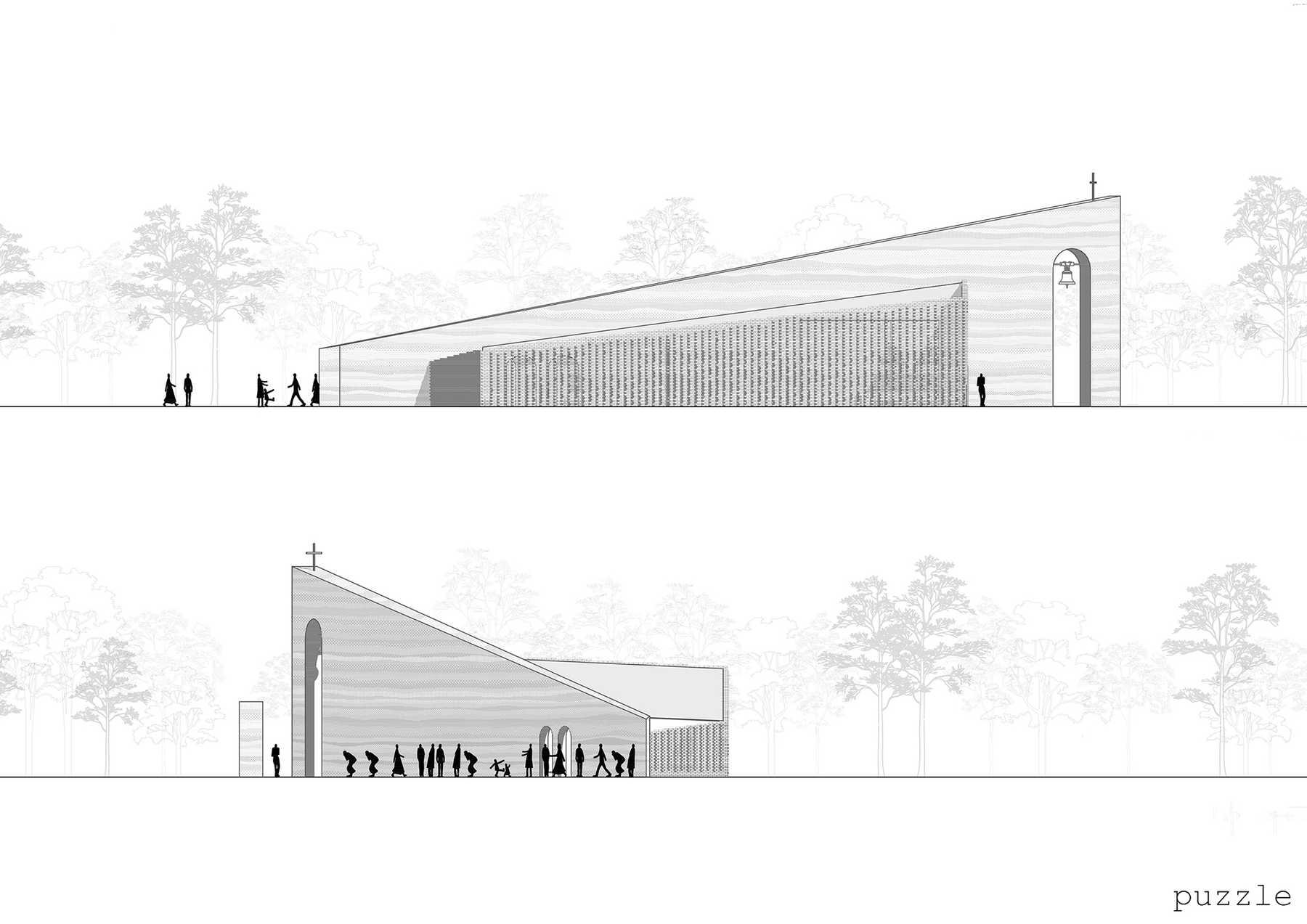 rwanda-chapel-4.jpg