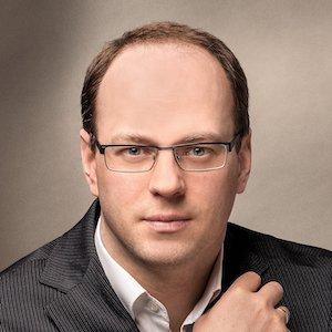M. Schönewolf