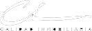 Calidad Inmobiliaria Logo