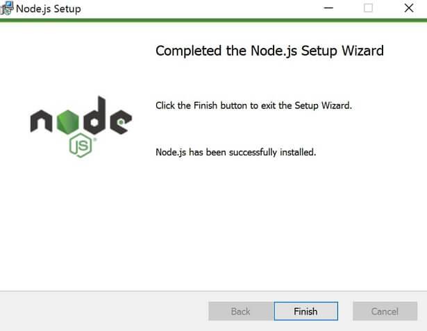 node-js7