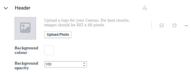 canvas7