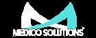Medico Solutions