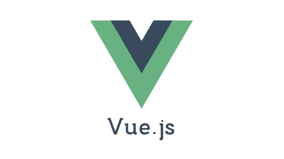 Vue.js List Rendering : Limit items in v-for