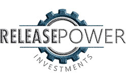 Release Power Investments Logo