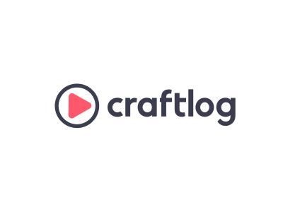 Craftlog logo