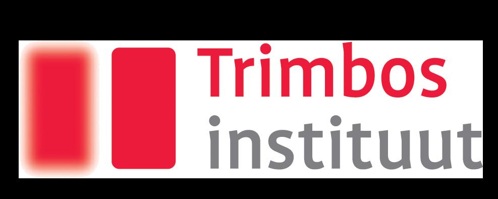 Trimbos-instituut